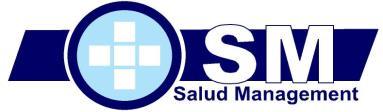 Salud Management